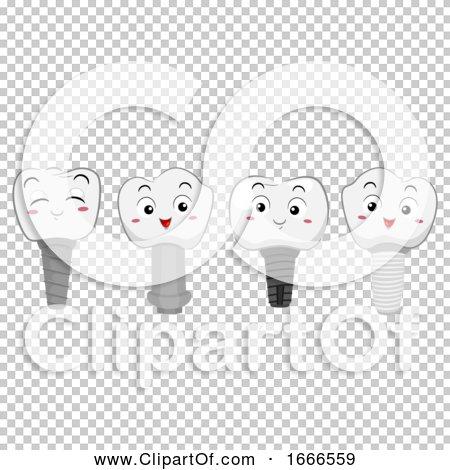 Transparent clip art background preview #COLLC1666559