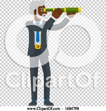 Transparent clip art background preview #COLLC1684798