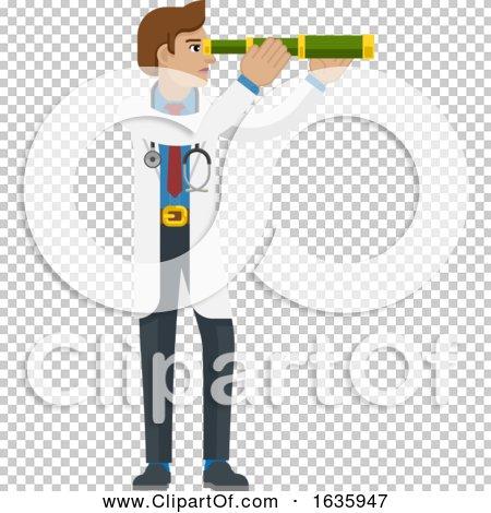 Transparent clip art background preview #COLLC1635947