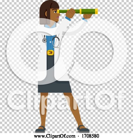 Transparent clip art background preview #COLLC1708580