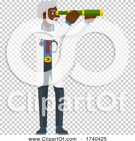 Transparent clip art background preview #COLLC1740425