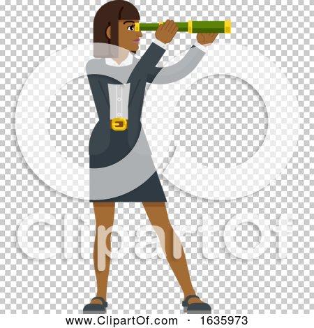 Transparent clip art background preview #COLLC1635973