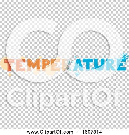 Transparent clip art background preview #COLLC1607814