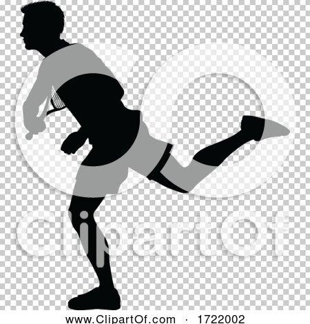 Transparent clip art background preview #COLLC1722002