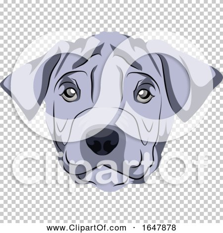 Transparent clip art background preview #COLLC1647878