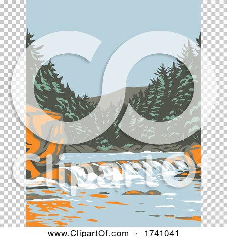 Transparent clip art background preview #COLLC1741041