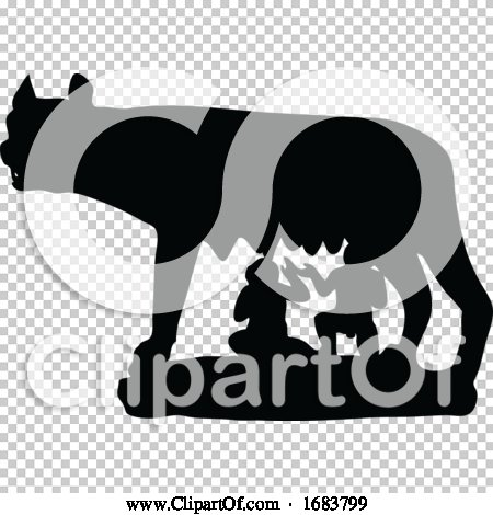 Transparent clip art background preview #COLLC1683799