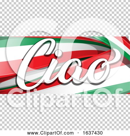 Transparent clip art background preview #COLLC1637430