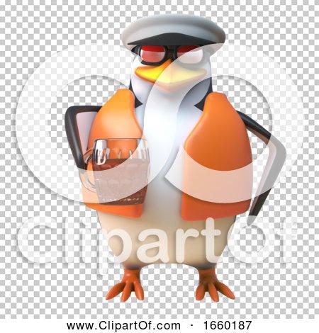 Transparent clip art background preview #COLLC1660187