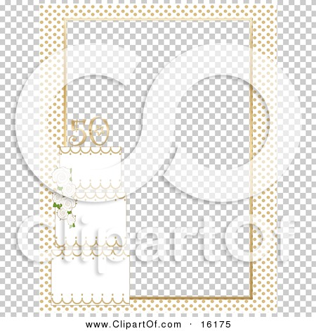 Transparent clip art background preview #COLLC16175