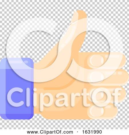 Transparent clip art background preview #COLLC1631990