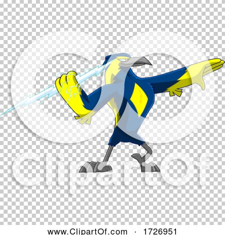 Transparent clip art background preview #COLLC1726951