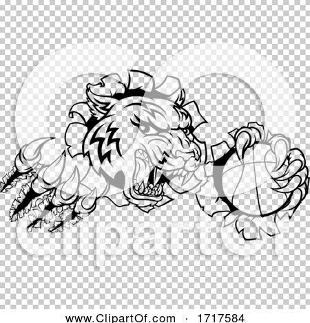 Transparent clip art background preview #COLLC1717584