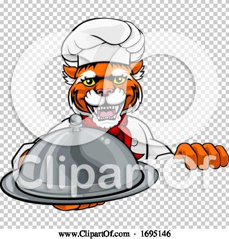 Transparent clip art background preview #COLLC1695146