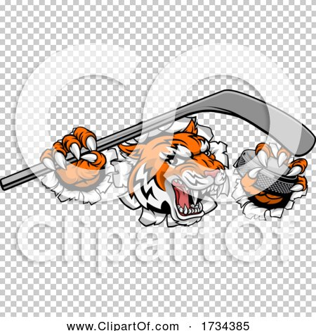 Transparent clip art background preview #COLLC1734385