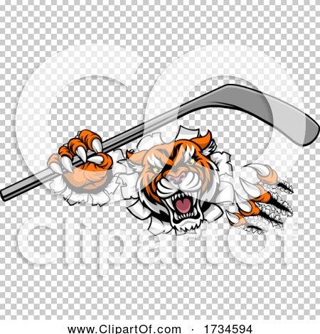 Transparent clip art background preview #COLLC1734594