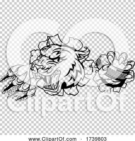 Transparent clip art background preview #COLLC1739803
