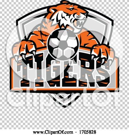 Transparent clip art background preview #COLLC1705828