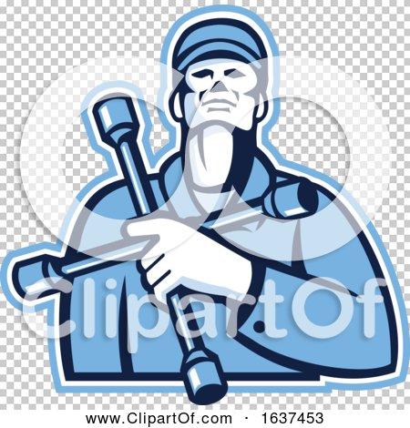 Transparent clip art background preview #COLLC1637453