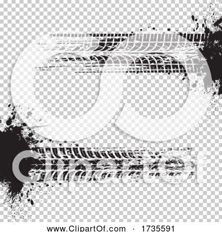 Transparent clip art background preview #COLLC1735591