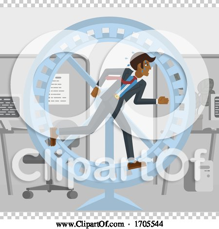 Transparent clip art background preview #COLLC1705544