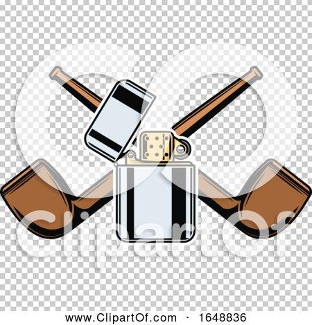 Transparent clip art background preview #COLLC1648836