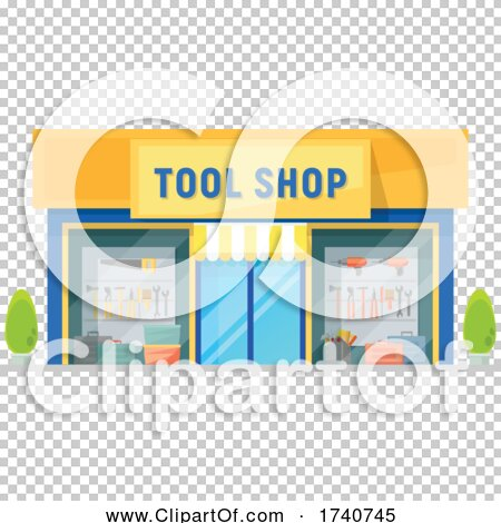 Transparent clip art background preview #COLLC1740745