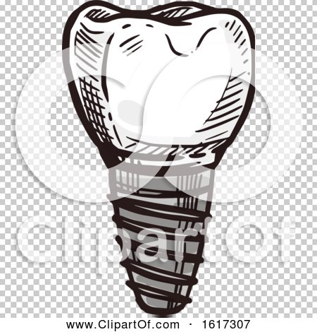 Transparent clip art background preview #COLLC1617307
