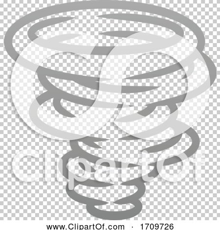 Transparent clip art background preview #COLLC1709726