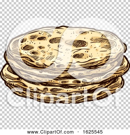 Transparent clip art background preview #COLLC1625545