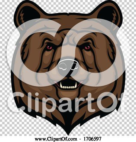 Transparent clip art background preview #COLLC1706597