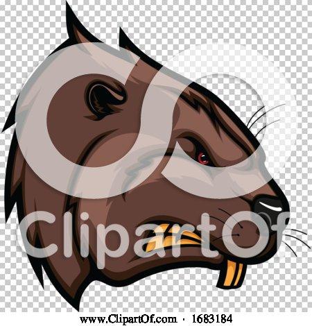 Transparent clip art background preview #COLLC1683184
