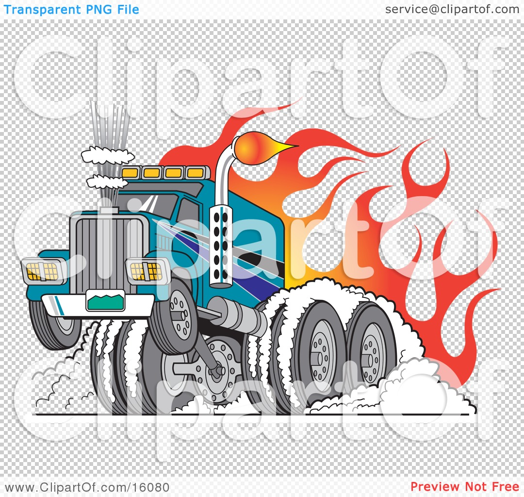 Truck Tire Tracks Clipart Tire Tracks Png Clipart Best