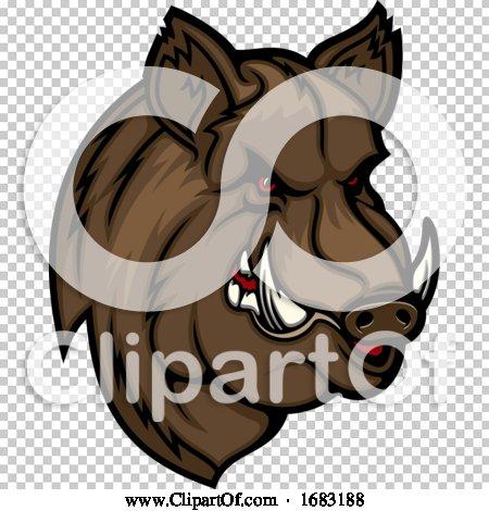 Transparent clip art background preview #COLLC1683188