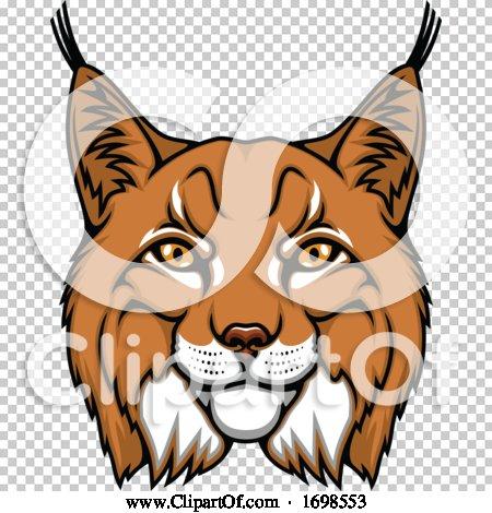 Transparent clip art background preview #COLLC1698553