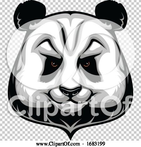 Transparent clip art background preview #COLLC1683199