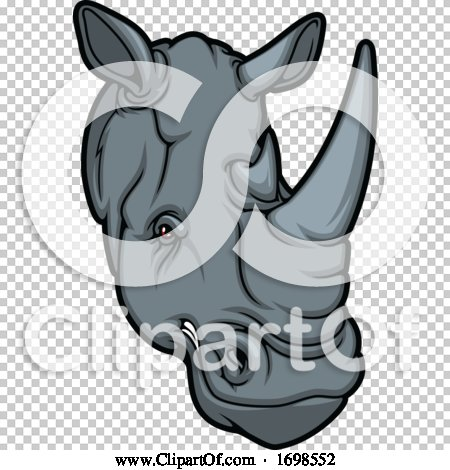 Transparent clip art background preview #COLLC1698552