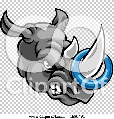 Transparent clip art background preview #COLLC1680491