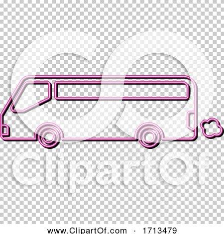 Transparent clip art background preview #COLLC1713479