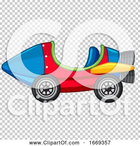 Transparent clip art background preview #COLLC1669357