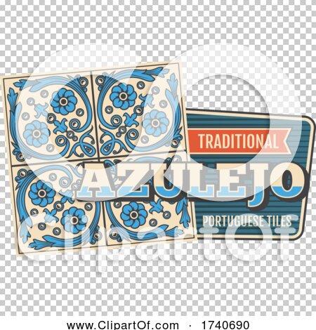 Transparent clip art background preview #COLLC1740690