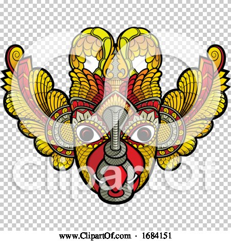 Transparent clip art background preview #COLLC1684151