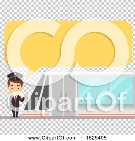 Transparent clip art background preview #COLLC1625405