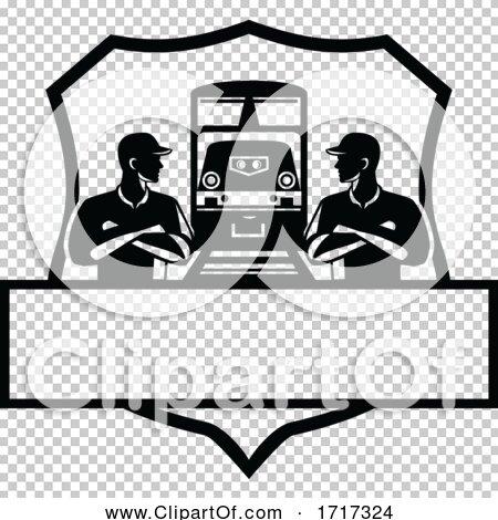 Transparent clip art background preview #COLLC1717324