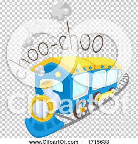 Transparent clip art background preview #COLLC1715633