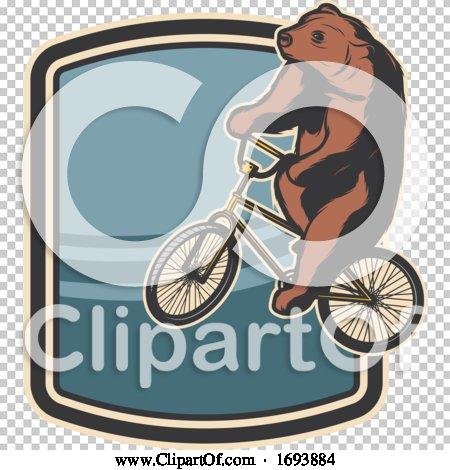 Transparent clip art background preview #COLLC1693884