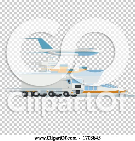 Transparent clip art background preview #COLLC1708845