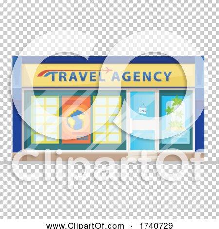 Transparent clip art background preview #COLLC1740729