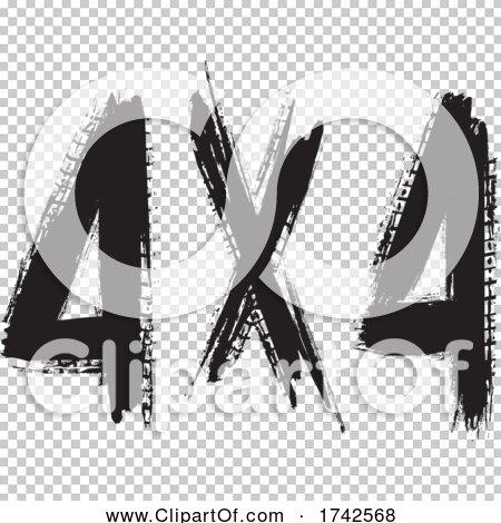 Transparent clip art background preview #COLLC1742568