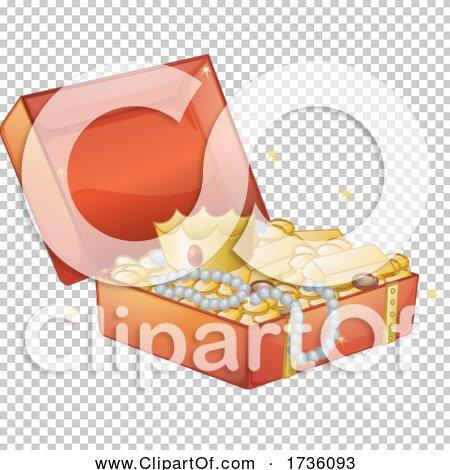 Transparent clip art background preview #COLLC1736093